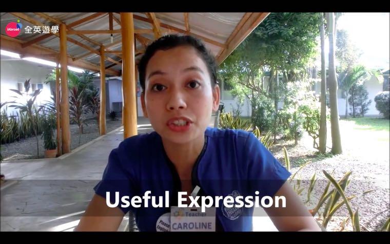 《First English 語言學校》課程介紹:基礎情況訓練、實用慣用語&短語、TOEIC 多益