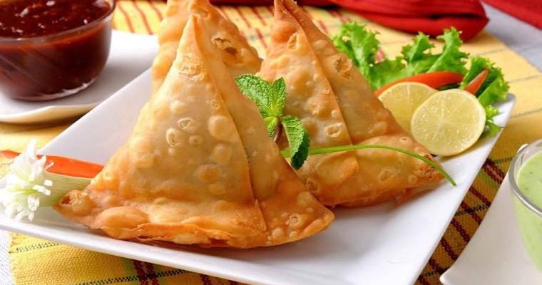 宿霧也有素食可以吃嗎? Planet Vegis Restaurant 素食吃到飽&Top 5 推薦素食餐廳!
