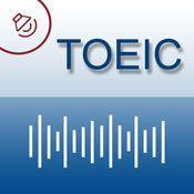 多益準備必備 App TOEIC Listening Tests