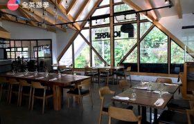 推薦碧瑤必吃餐廳美食 Trattoria Picarre 高級法式早午餐-2