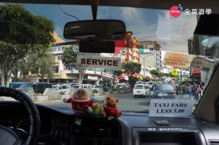 碧瑤語言學校學生必看!Joy-Bus-碧瑤搭巴士到馬尼拉機場教學(2016年,最新車票票價 P720)