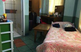 《Baguio JIC 語言學校》口說強化&雅思校區 (PSI) 學生宿舍