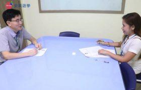 Philinter 語言學校-商業英文課程(工作面試)