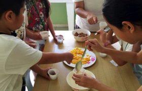 Philinter 語言學校-青少年英文(活動課)