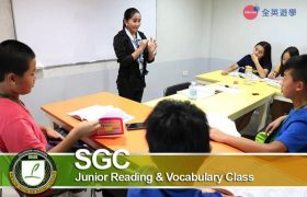 Philinter 語言學校-青少年英文(小團體課程)
