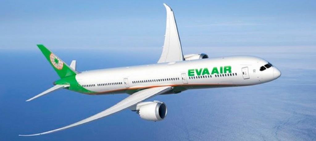 長榮航空_菲律賓遊學建議飛機航班,直飛馬尼拉