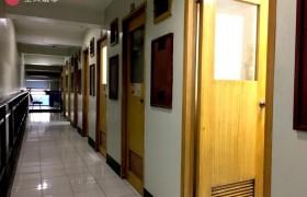 CNS 2 碧瑤學校教室