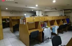 CNS 2 碧瑤學校,學生自習室