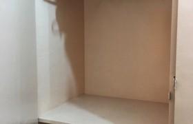 CNS 2 碧瑤學校,學生宿舍-衣櫥