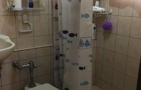 CNS 2 碧瑤學校,學生宿舍-獨立衛浴