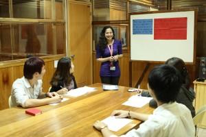 菲律賓遊學_語言學校提供專業級師資,花小錢學英文