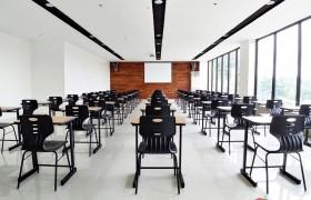 EV 語言學校宿霧親子遊學推薦斯巴達課程_會議室1