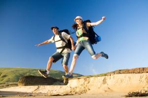菲律賓遊學_澳洲打工度假最佳跳板,菲律賓遊學短期提升英文口說與聽力