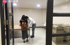 2018 全英遊學出差 PINES 碧瑤斯巴達推薦學校