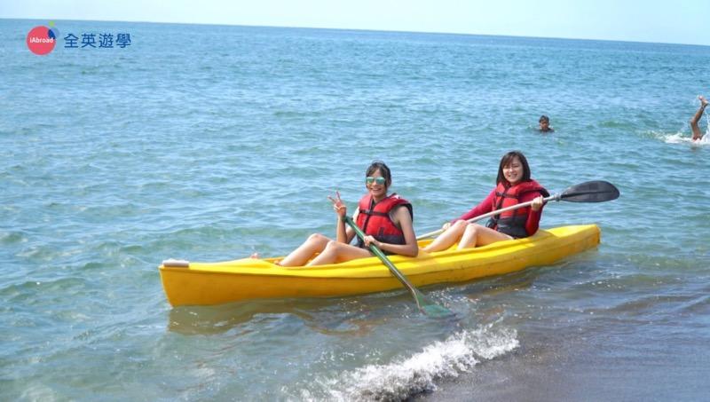 2018 San Juan 遊學團衝浪含浮水印-8