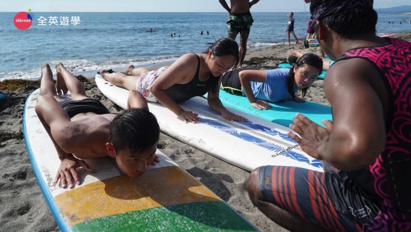 2019 推薦菲律賓遊學團,全英遊學代辦親子高評價!費用優惠