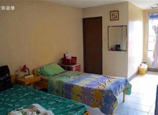 CNS2 學生宿舍