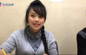 CNS2 碧瑤學校老師