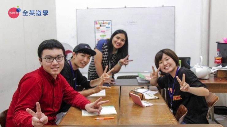 PINES 2018 碧瑤新校區推薦斯巴達&半斯巴達六人房超便宜