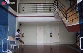 Philinter 語言學校-學生宿舍環境