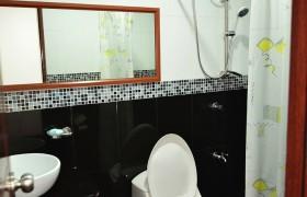 EG 衛浴設備