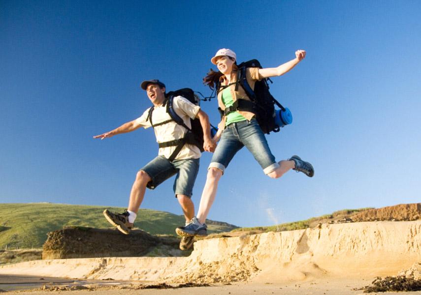 菲律賓遊學是澳洲打工度假的最佳跳板,用小預算去菲律賓加強英文能力,提高英文面試通過率,全英遊學提供澳洲保證工作方案