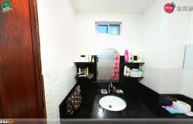 《PINES 語言學校》Chapis衛浴設備