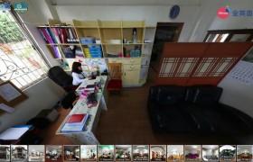 08. TALK Yangco 辦公室-1