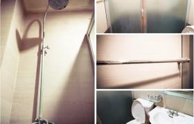TALK Yangco 衛浴設備