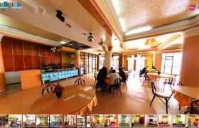 《TALK 語言學校》TALK E&E 多益校區 學生午餐