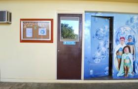 CELI語言學校-6