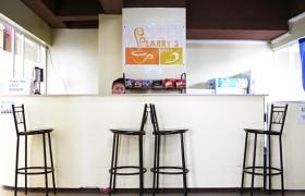 CELI 咖啡廳-1