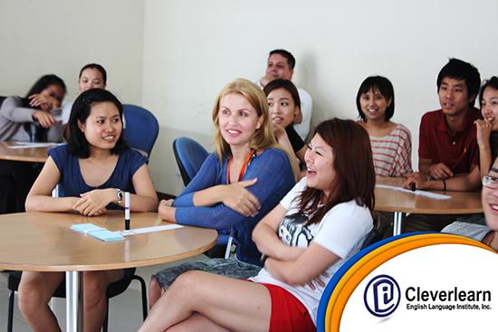 CELI 語言學校