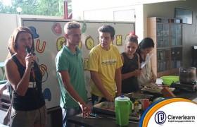 CELI Cooking demo-5