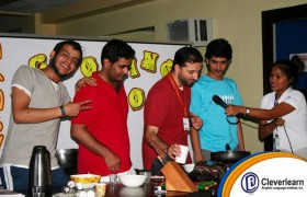 CELI Cooking demo-6