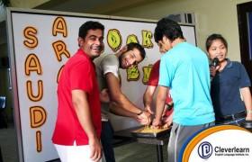 CELI Cooking demo-8