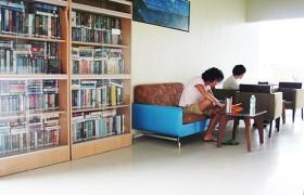 CELI study_lounge