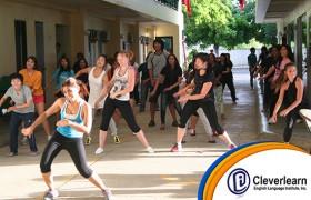 CELI_Zoomba dance-2