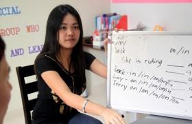 CIJ 團體課程 2