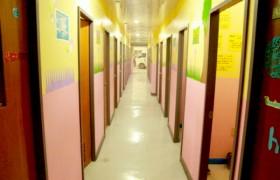CIJ 學校教室