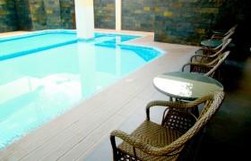 CIJ 泳池 3