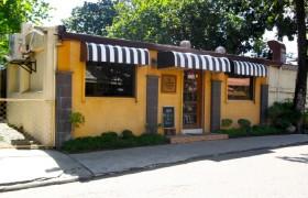 CIJ 生活環境 Corner Bakery (1)