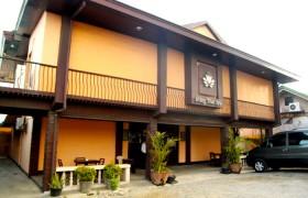 CIJ 生活環境 Ming Thai Spa (4)