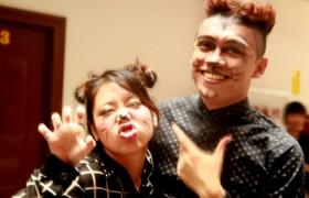 CIJ Halloween Party (1)