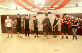 CIJ Halloween Party (8)