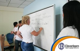 Celi 外師團體課-2