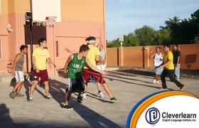 Celi 籃球場-2