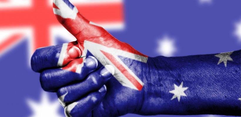 澳洲背包客必學!澳洲打招呼英文~美國英文 VS 澳洲英文比較 (基本用語篇)