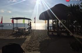 菲律賓蘇比克海邊度假村