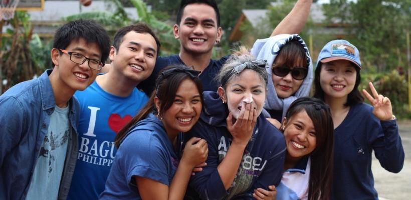 誠徵_2015 年最新海外語言學校工讀方案_菲律賓學生經理